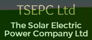 The Solar Electric Power Company Ltd.