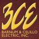 Barnum & Celillo Electric, Inc.