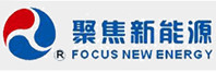 Changzhou Focus On New Energy Technology Co., Ltd