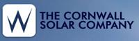 The Cornwall Solar Company