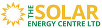 The Solar Energy Centre Ltd