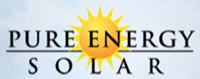 Pure Energy Solar
