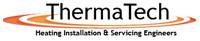Thermatech Ltd