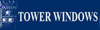 Tower Windows, Ltd.