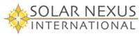 Solar Nexus International