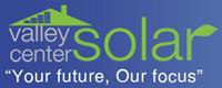 Valley Center Solar Electrical Inc.