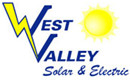 West Valley Solar & Electric