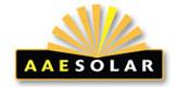 Affordable Alternative Energy LLC