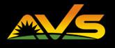 All Valley Solar, Inc.