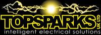 Topsparks (UK) Ltd