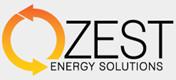 Zest Energy Solutions
