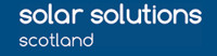 Solar Solutions Scotland Ltd