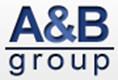 A & B Group