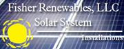 Solar System Installations