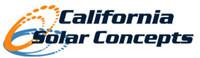 California Solar Concepts
