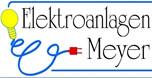 Elektroanlagen Meyer