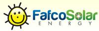 Fafco Solar Energy