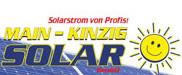 Main-Kinzig Solar GmbH