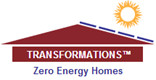 Transformations, Inc.