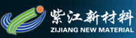 Shanghai Zijiang New Material Technology Co., Ltd.