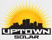 Uptown Solar