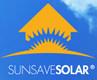 Sunsave Solar
