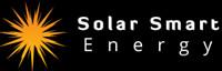 Solar Smart Energy Ltd