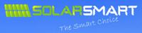 Solar Smart Qld