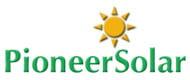 Pioneer Solar