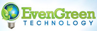 EvenGreen Technology Inc.