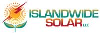 Islandwide Solar, LLC