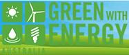 Green With Energy Australia