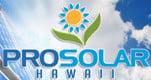 ProSolar Hawaii
