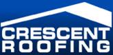 Crescent Roofing Ltd