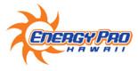 EnergyPro Hawaii