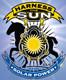 Harness the Sun, LLC
