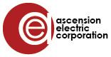 Ascension Electric Corporation