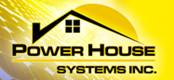 Power House Systems Inc.