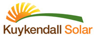 Kuykendall Solar, Inc.