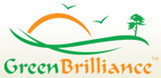 GreenBrilliance USA