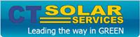 CT Solar Services