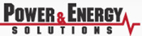 Power & Energy Solutions