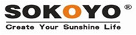 Jiangsu Sokoyo Solar Lighting Co., Ltd.