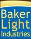 Baker Light Industries