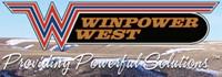 Winpower West