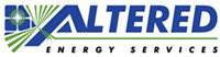 Altered Energy Services, LLC