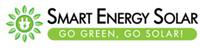 Smart Energy USA