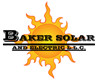 Baker Solar and Electric, LLC