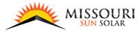 Missouri Sun Solar