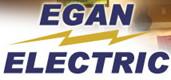 Egan Electric